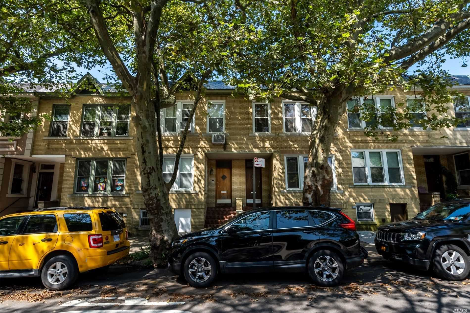 Property for sale at 69-66 64th Street, Ridgewood NY 11385, Ridgewood,  New York 11385