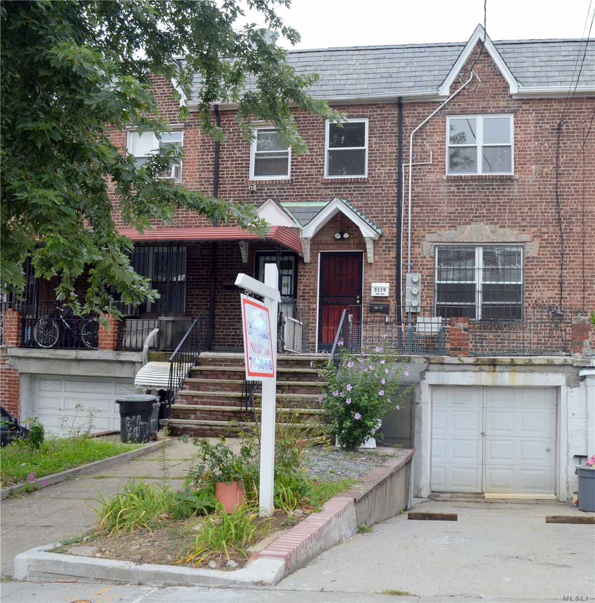 Property for sale at 51-19 69th Street, Maspeth NY 11377, Maspeth,  New York 11377