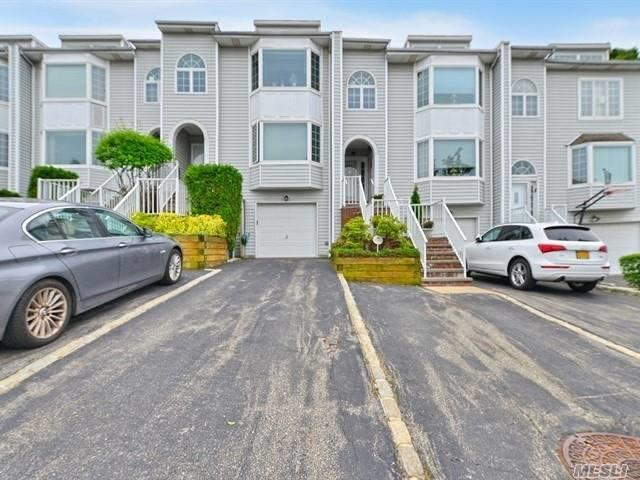 Property for sale at 240-44 Oak Park Drive # 36B, Douglaston NY 11362, Douglaston,  New York 11362