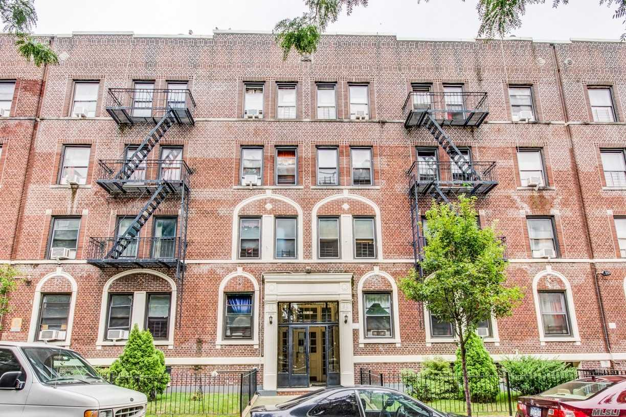 37-51-57 80th Street, Jackson Heights, New York 11372, ,Commercial,For Sale,80th,3156977