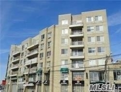 Property for sale at 81-15 Queens Boulevard # 4A, Elmhurst NY 11373, Elmhurst,  New York 11373