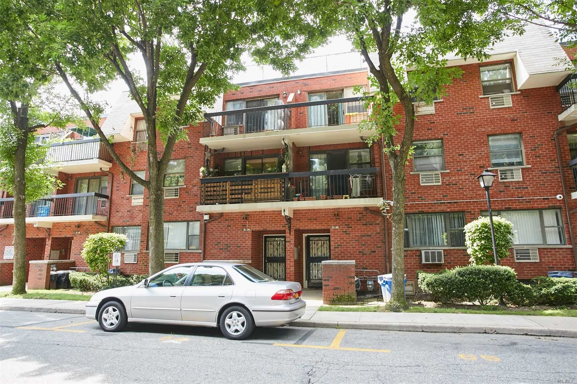 Property for sale at 71-32 Sutton Place, Fresh Meadows NY 11365, Fresh Meadows,  New York 11365