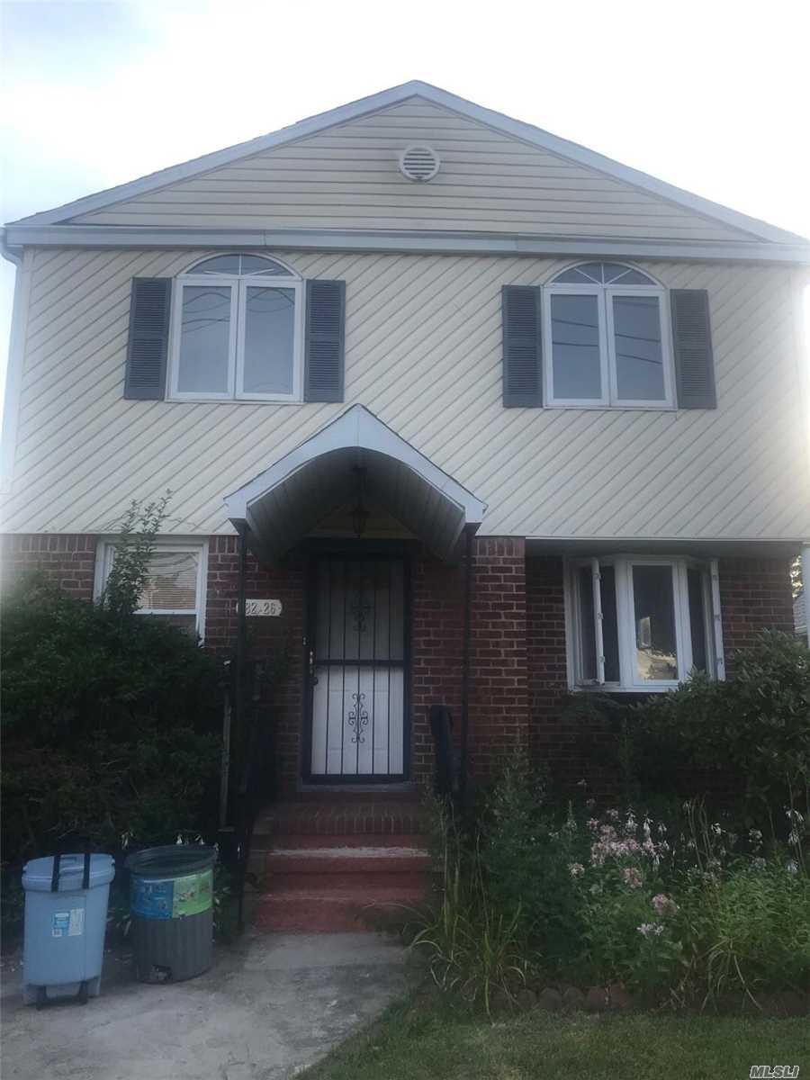 82-26 260TH STREET, GLEN OAKS, NY 11004