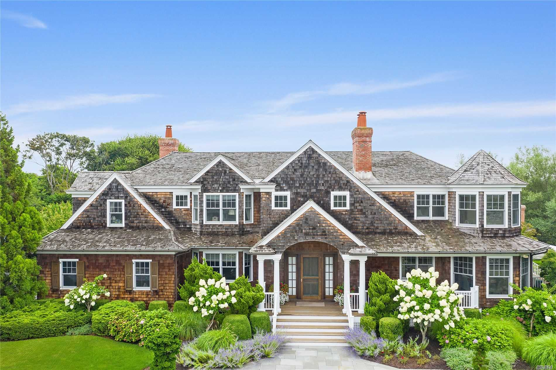 8 Leaward Lane, Quogue, New York 11959, 6 Bedrooms Bedrooms, ,5 BathroomsBathrooms,Residential,For Sale,Leaward,3157087