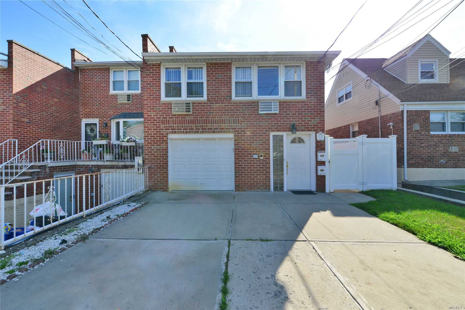 Property for sale at 42-09 217 Street, Bayside NY 11361, Bayside,  New York 11361
