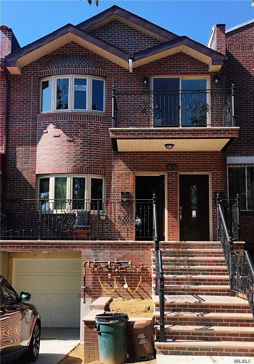 Property for sale at 142-62 56 Road, Flushing NY 11355, Flushing,  New York 11355