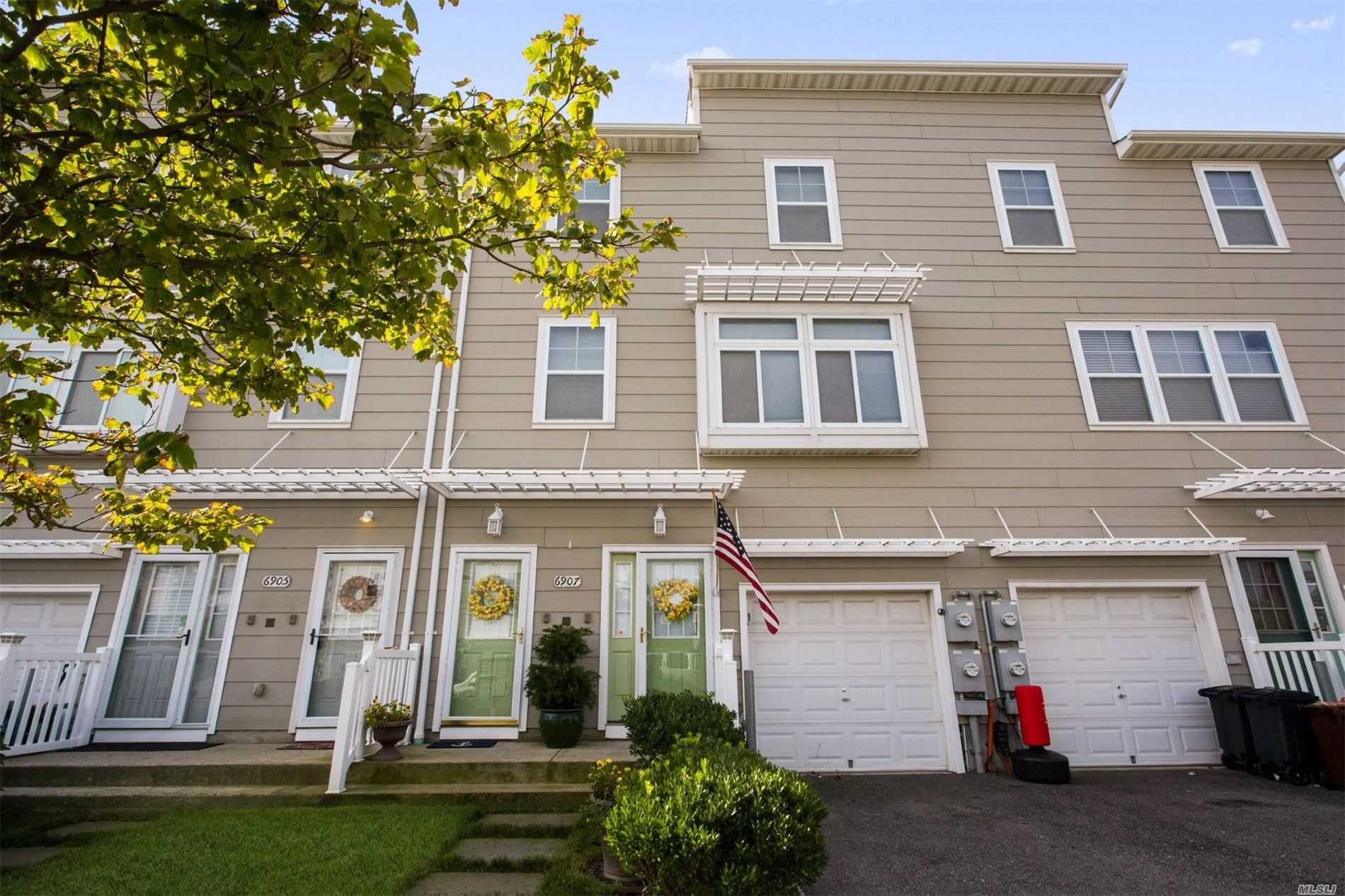 Property for sale at 69-07 Coral Reef Way, Arverne NY 11692, Arverne,  New York 11692