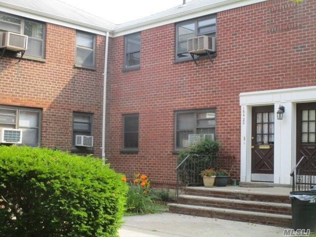 Property for sale at 164-20 Willets Point Boulevard # 22, Whitestone NY 11357, Whitestone,  New York 11357
