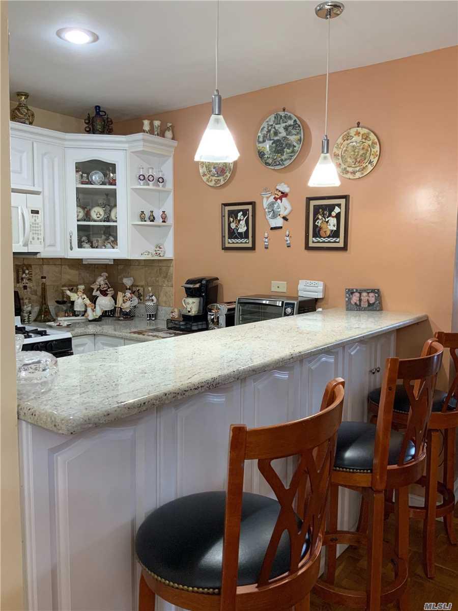 Property for sale at 87-10 149th Avenue # 1G, Howard Beach NY 11414, Howard Beach,  New York 11414