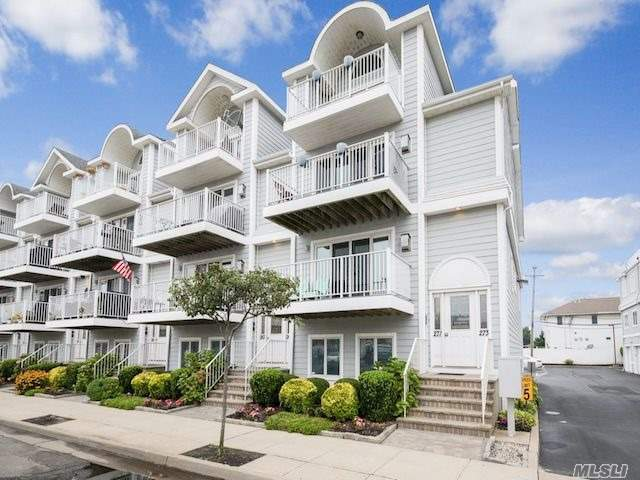 Property for sale at 273 E Broadway, Long Beach NY 11561, Long Beach,  New York 11561