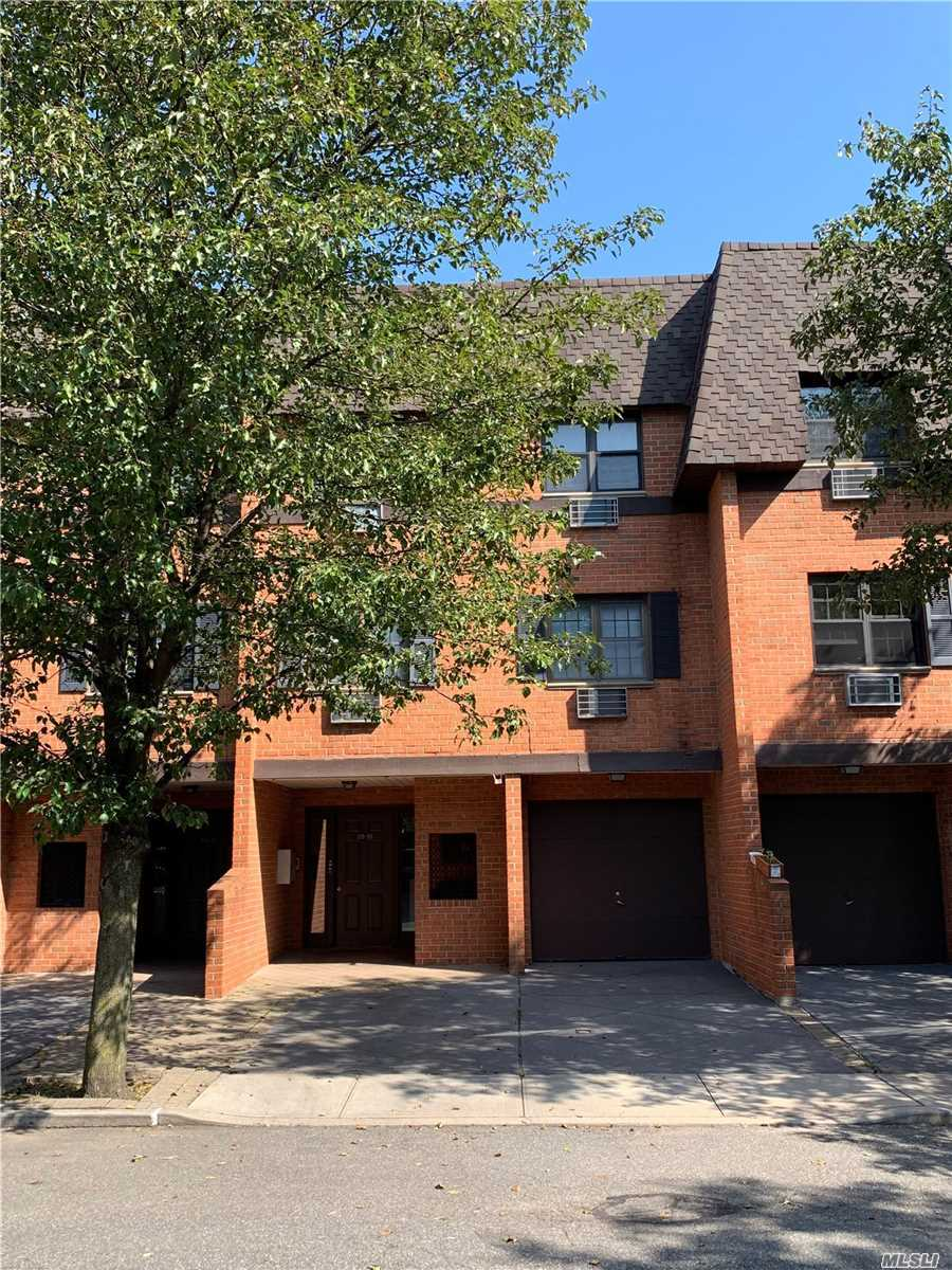 Property for sale at 219-36 64 Avenue Unit: 1st Fl, Bayside,  New York 11364