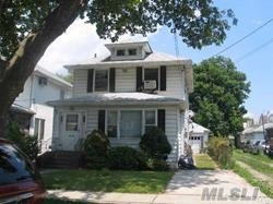 Property for sale at 92-49 222nd Street, Queens Village NY 11428, Queens Village,  New York 11428
