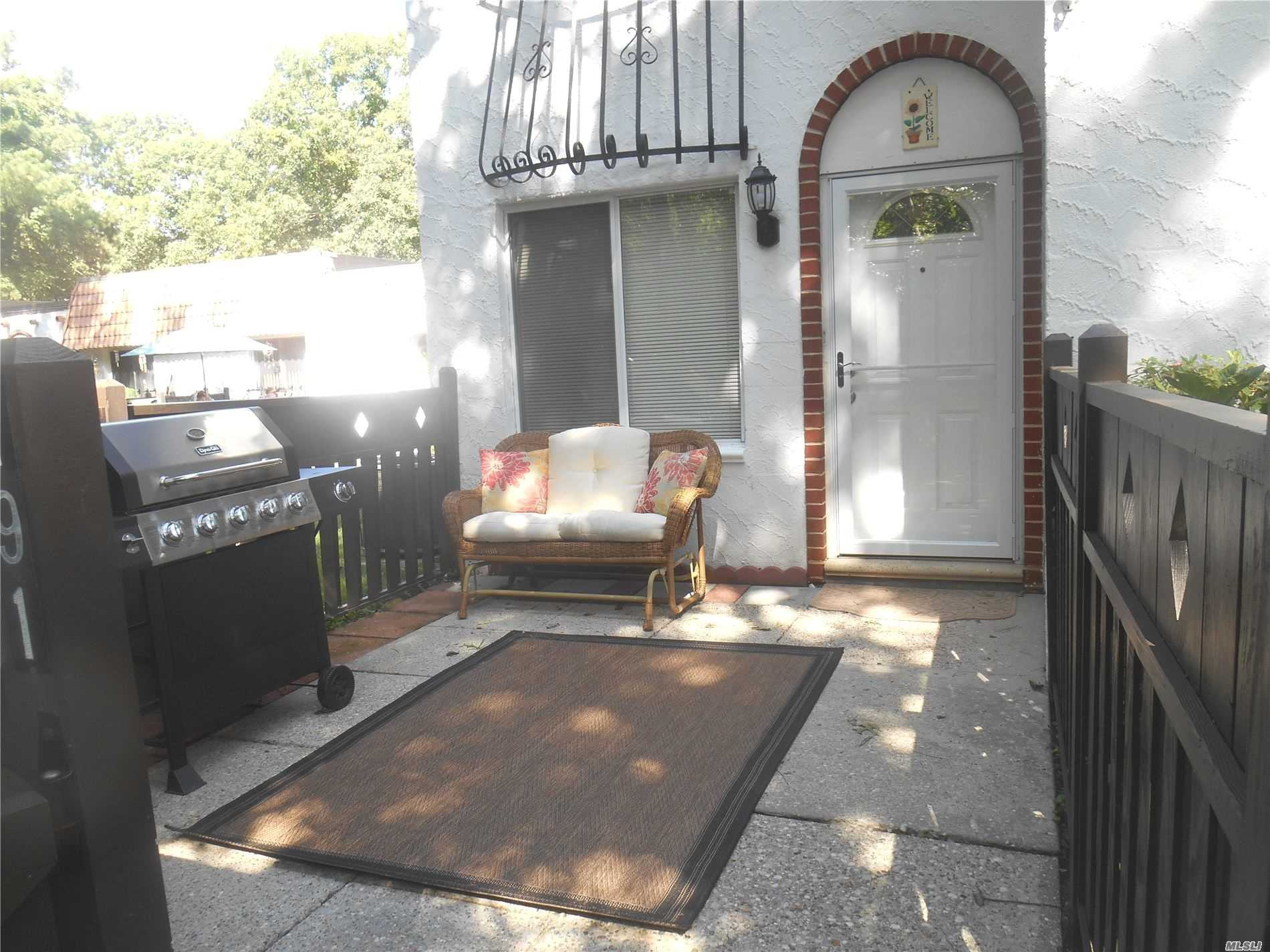 Property for sale at 191 Blue Ridge Drive, Medford NY 11763, Medford,  New York 11763