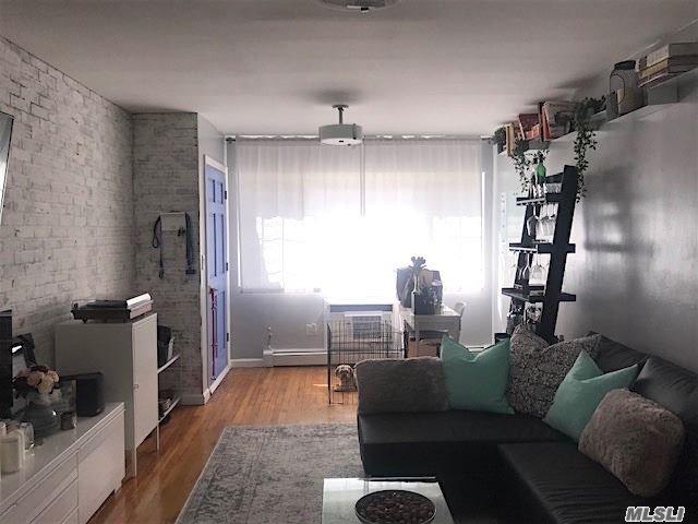 Two Family Lexington Avenue  Brooklyn, NY 11221, MLS-3159116-2