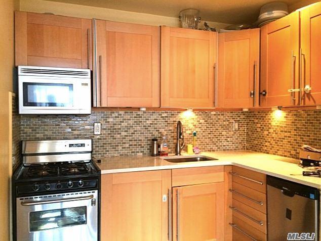 Two Family Lexington Avenue  Brooklyn, NY 11221, MLS-3159116-13