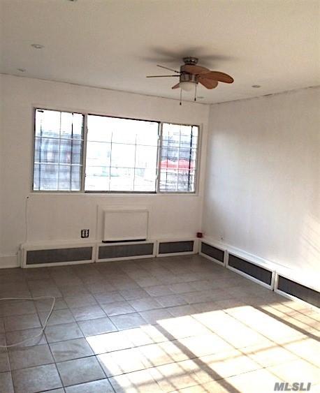 Two Family Lexington Avenue  Brooklyn, NY 11221, MLS-3159116-16