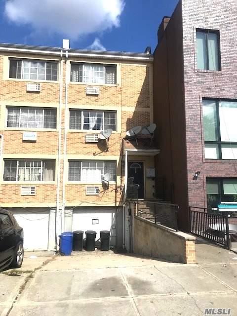Two Family Lexington Avenue  Brooklyn, NY 11221, MLS-3159116-20