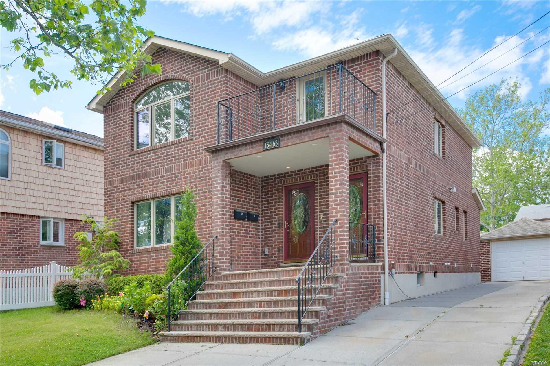 Property for sale at 154-63 Willets Point Boulevard, Whitestone NY 11357, Whitestone,  New York 11357