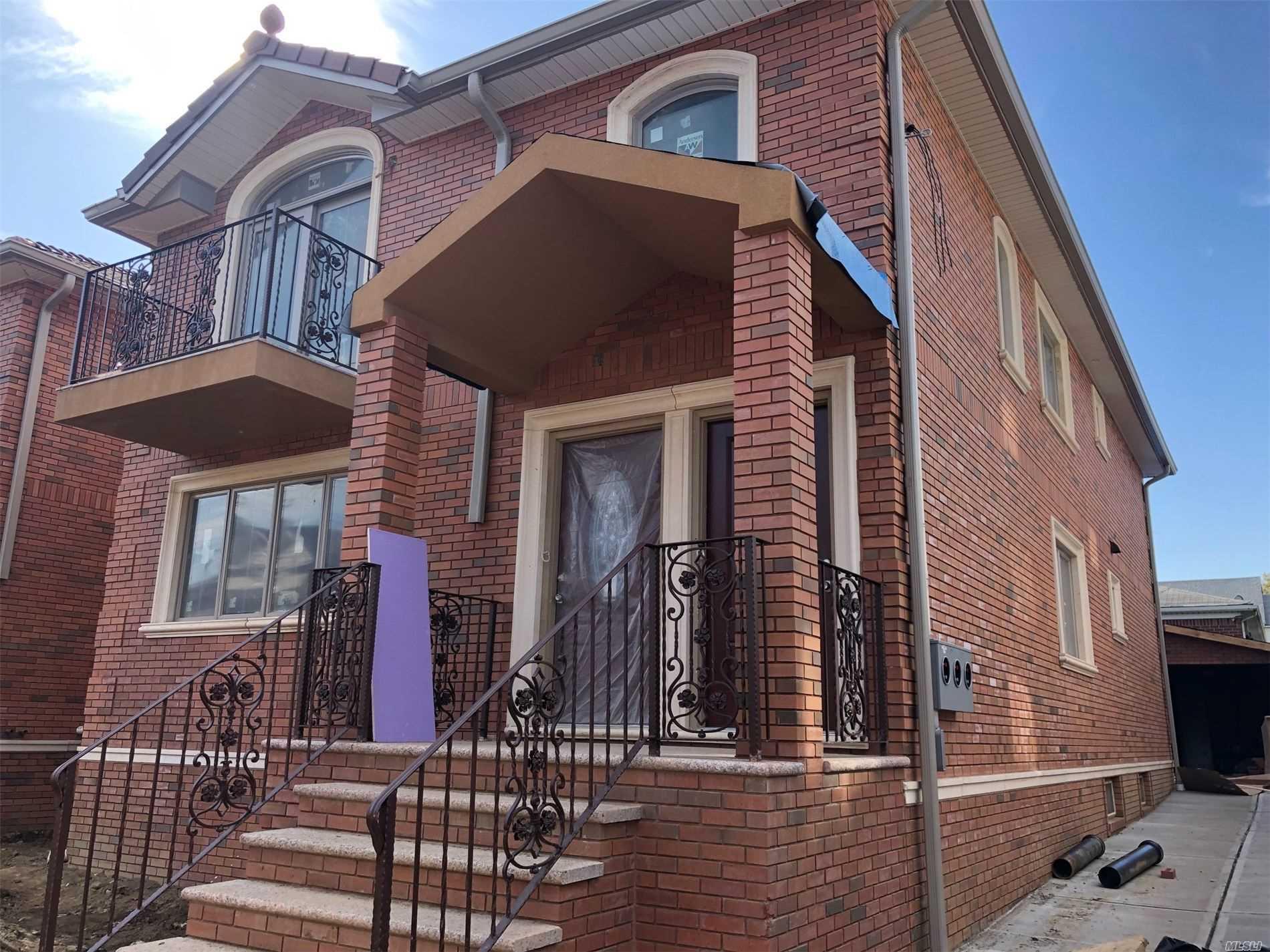 Property for sale at 19-18 149 Street, Whitestone NY 11357, Whitestone,  New York 11357