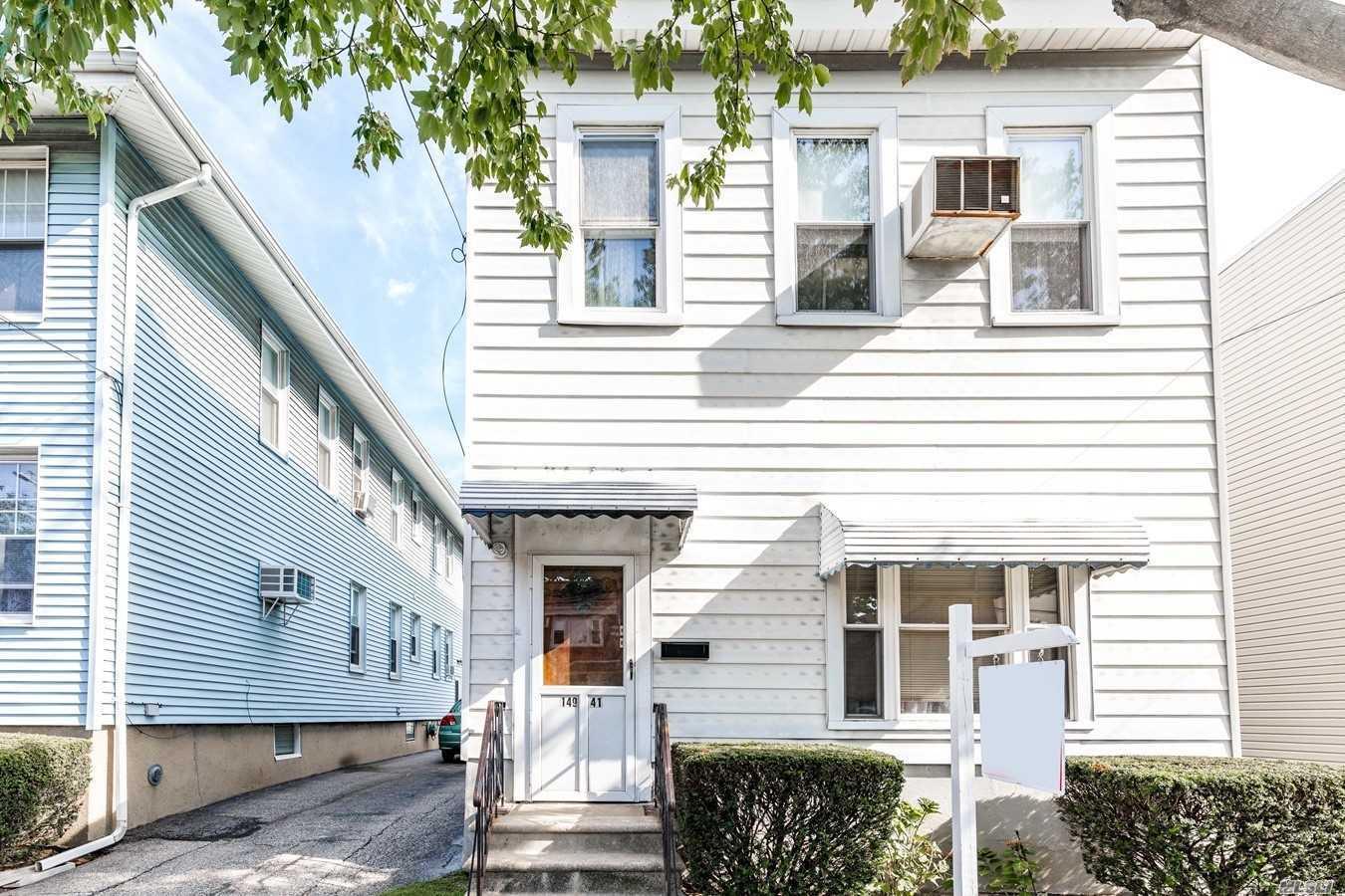Property for sale at 149-41 15th Road, Whitestone NY 11357, Whitestone,  New York 11357