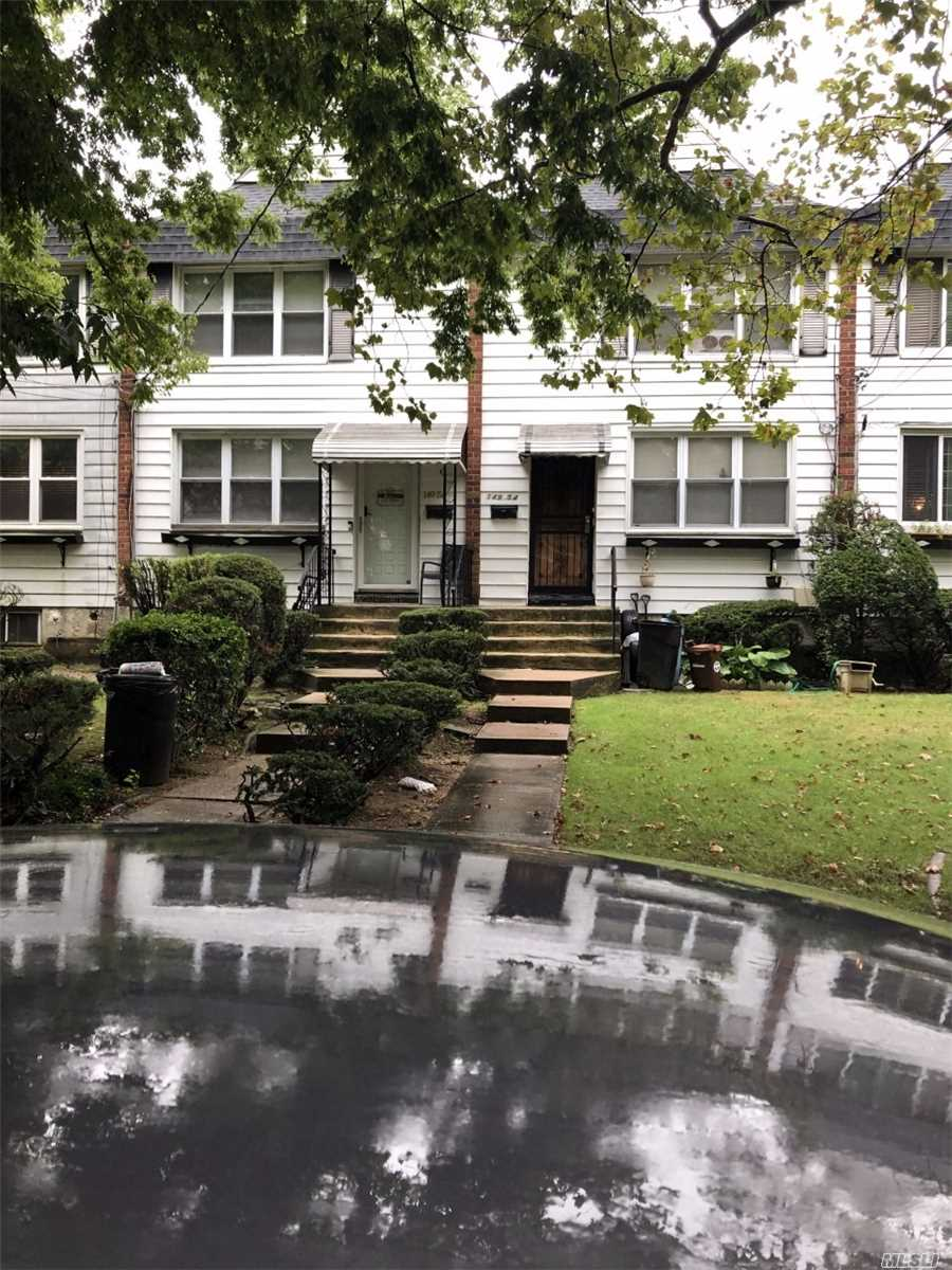 Property for sale at 149-54 258th St, Rosedale,  New York 11422