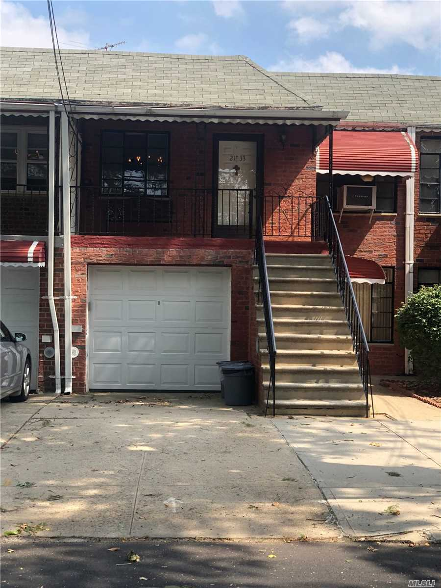 Property for sale at 21-33 76th Street, Jackson Heights NY 11370, Jackson Heights,  New York 11370