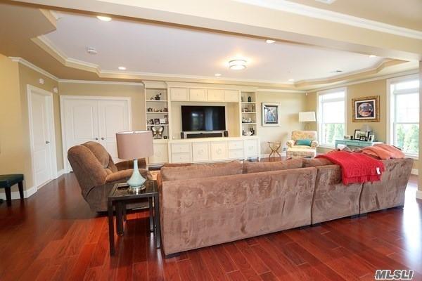 Property for sale at 361 Trotting Lane, Westbury NY 11590, Westbury,  New York 11590