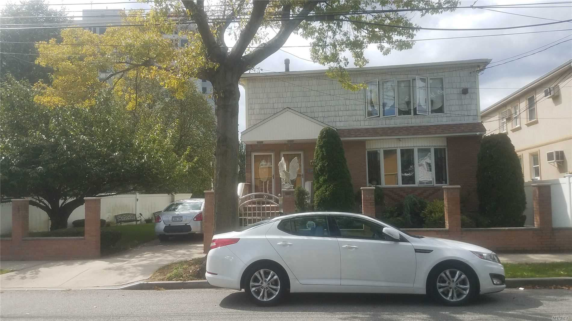 Property for sale at 133-36 Inwood Street, Jamaica NY 11436, Jamaica,  New York 11436