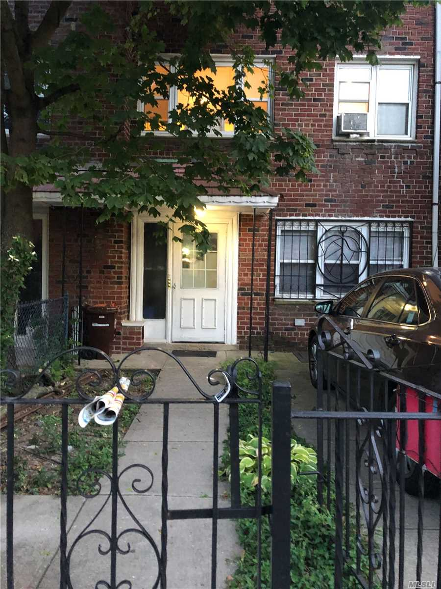 Property for sale at 58-22 43rd Avenue, Woodside NY 11377, Woodside,  New York 11377