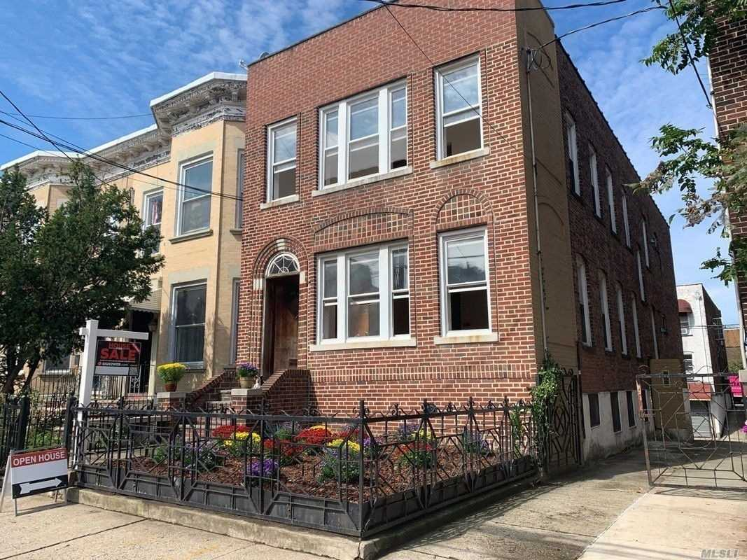 Property for sale at 31-46 30th, Astoria,  New York 11106