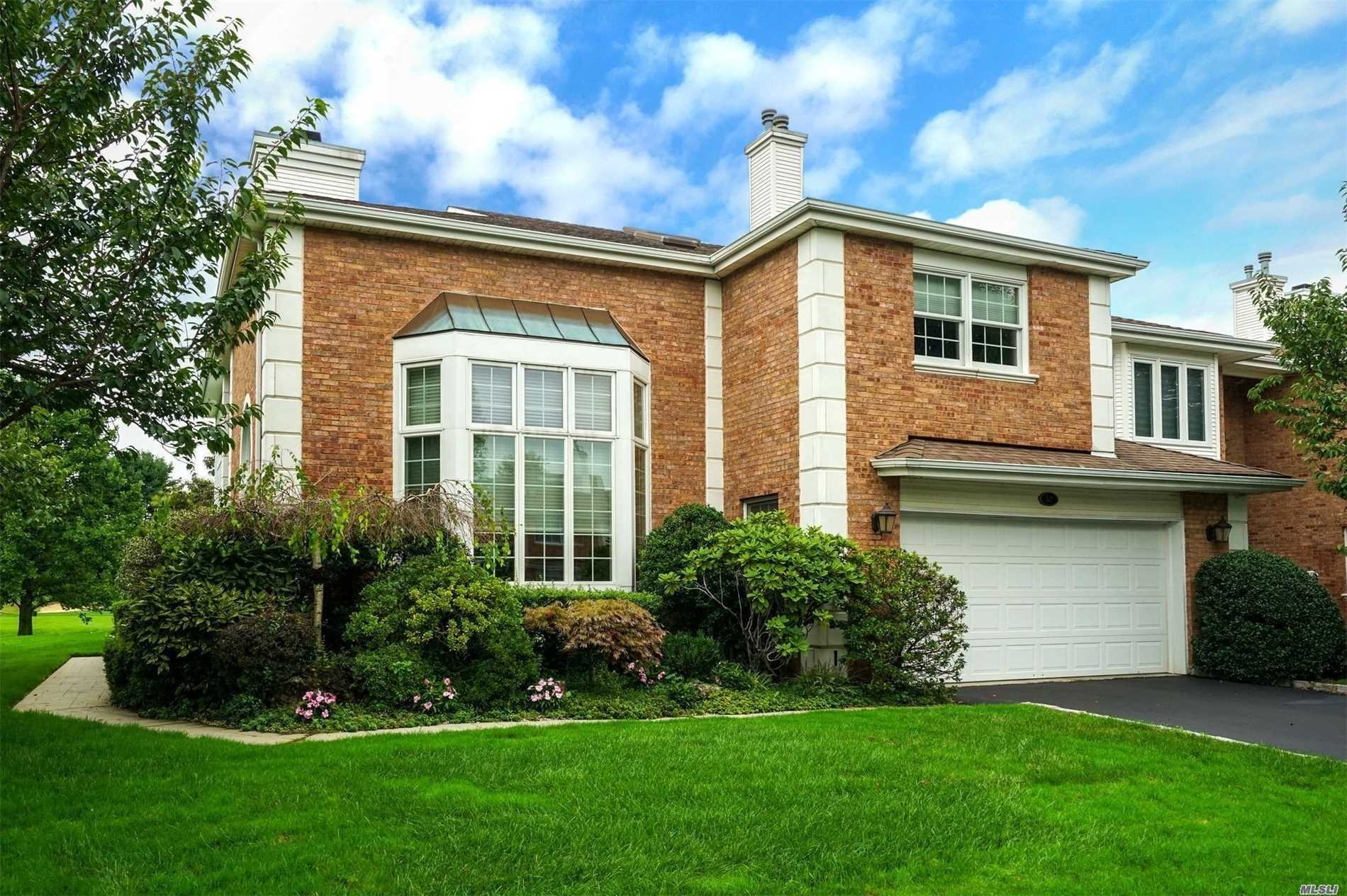 Property for sale at 52 Hamlet Drive, Commack NY 11725, Commack,  New York 11725