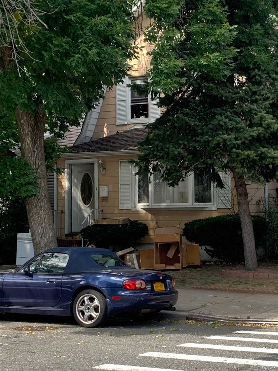 Property for sale at 97-31 134th Road, Ozone Park NY 11417, Ozone Park,  New York 11417