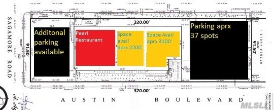 Commercial Lease Austin Boulevard  Nassau, NY 11558, MLS-3163752-14