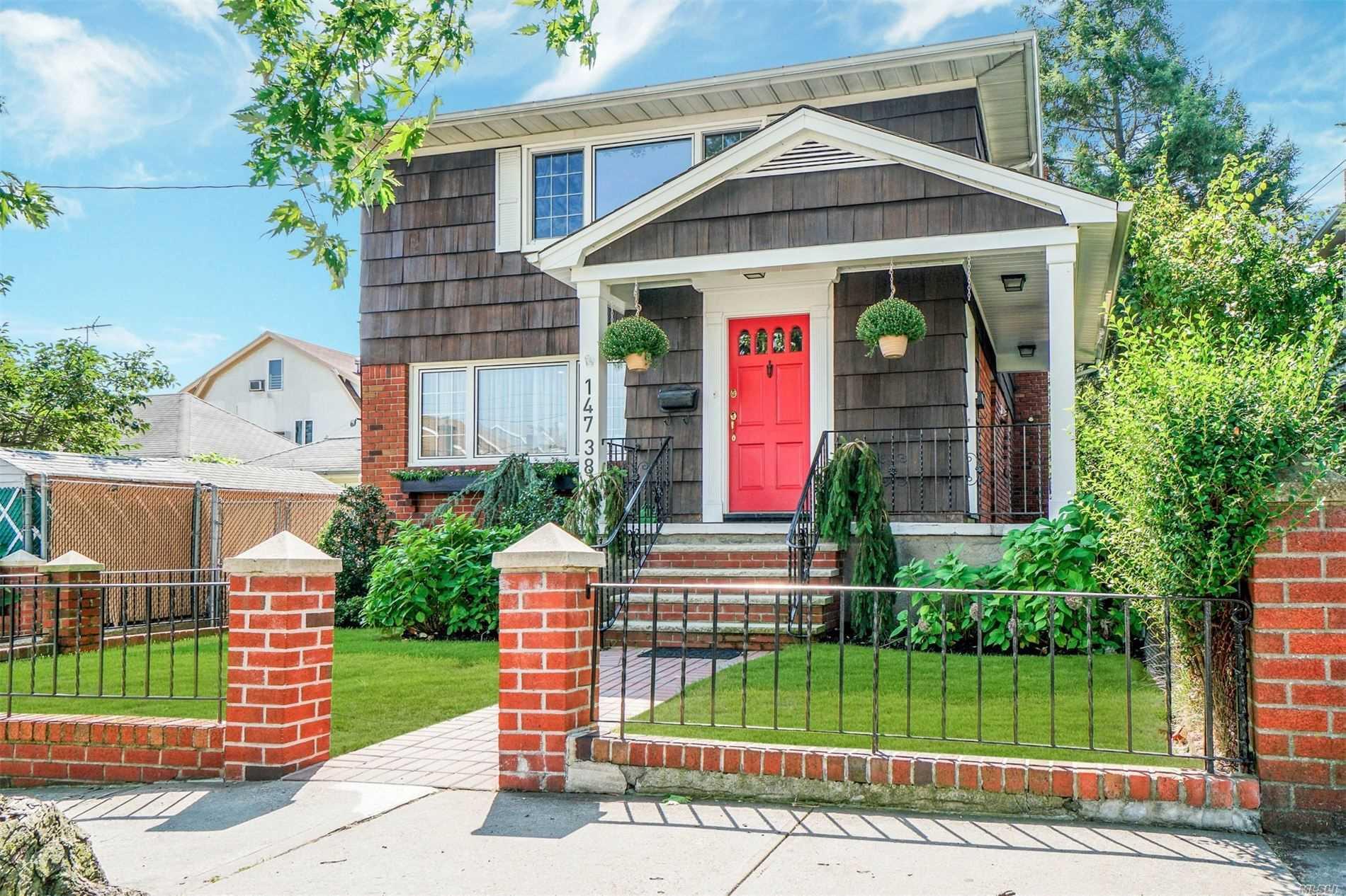 Property for sale at 147-38 22nd Avenue, Whitestone NY 11357, Whitestone,  New York 11357