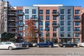 Property for sale at 109-19 72nd Road # 4E, Forest Hills NY 11375, Forest Hills,  New York 11375