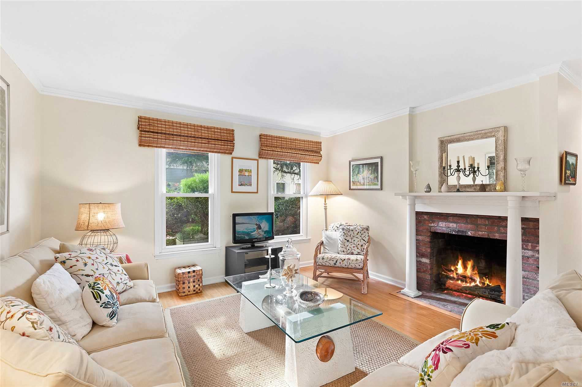 Property for sale at 570 Hampton Road, Southampton NY 11968, Southampton,  New York 11968