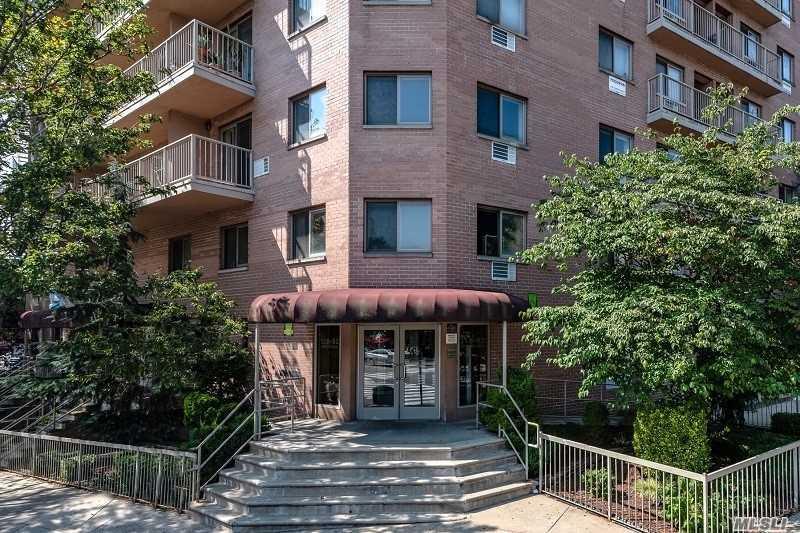 Property for sale at 118-82 Metropolitian Avenue # 3C, Kew Gardens NY 11415, Kew Gardens,  New York 11415