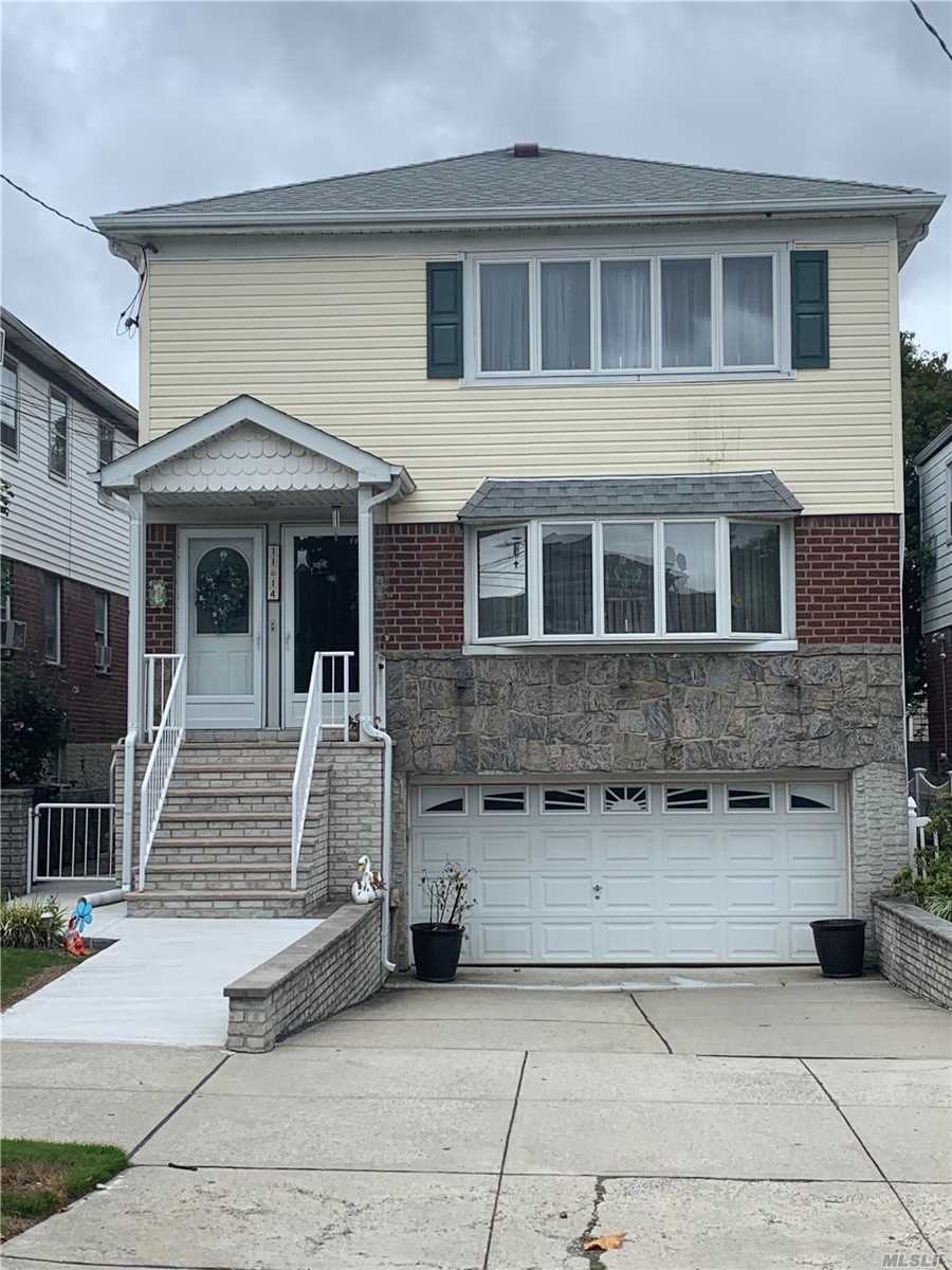Property for sale at 11-14 129th Street, College Point NY 11356, College Point,  New York 11356