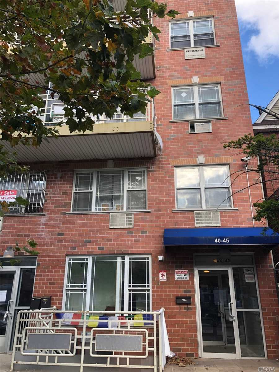 Property for sale at 40-45 68th Street # 5A, Woodside NY 11377, Woodside,  New York 11377