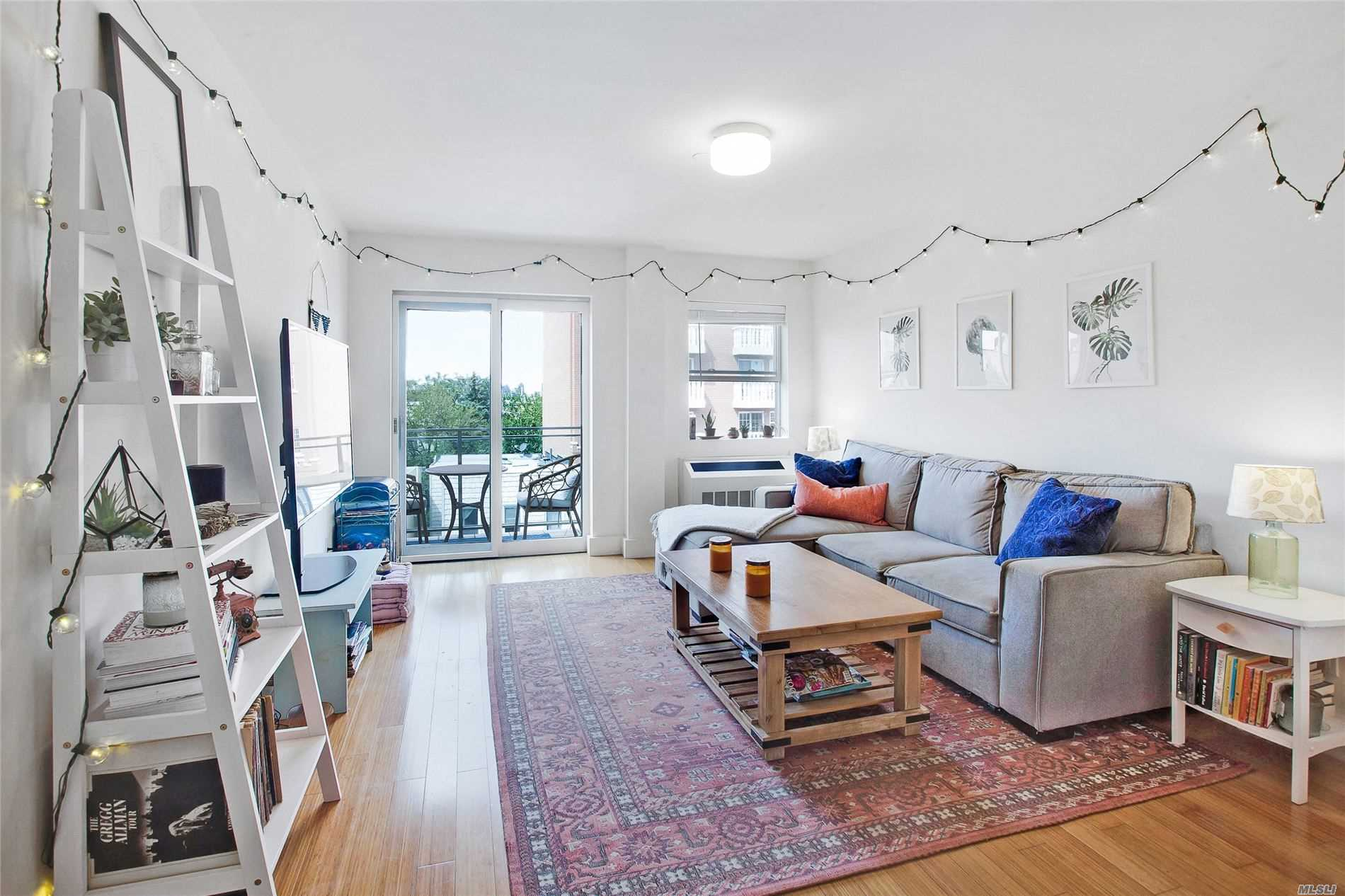 Property for sale at 25-87 37th Street # 4C, Astoria NY 11103, Astoria,  New York 11103