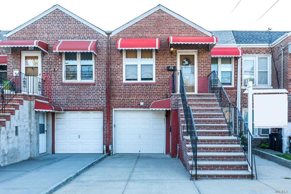Property for sale at 85-10 Little Neck Parkway, Floral Park NY 11001, Floral Park,  New York 11001