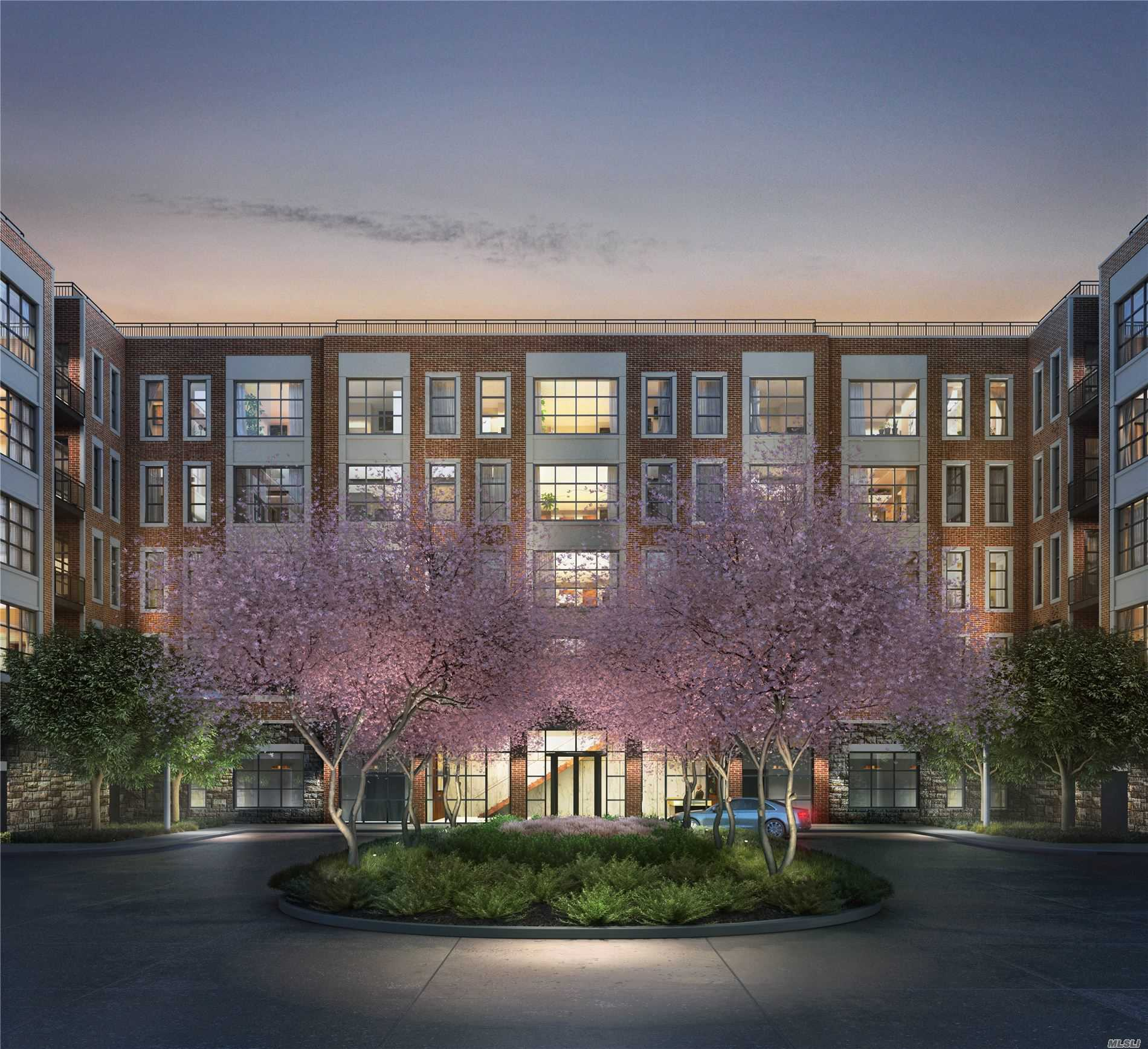 Property for sale at 100 Garvies Point Road # 1225, Glen Cove NY 11542, Glen Cove,  New York 11542