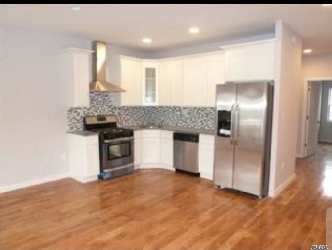 Property for sale at 45-39 Oceania St, Bayside,  New York 11361