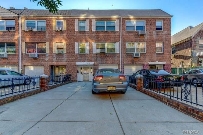 Property for sale at 32-38 69th Street, Woodside NY 11377, Woodside,  New York 11377