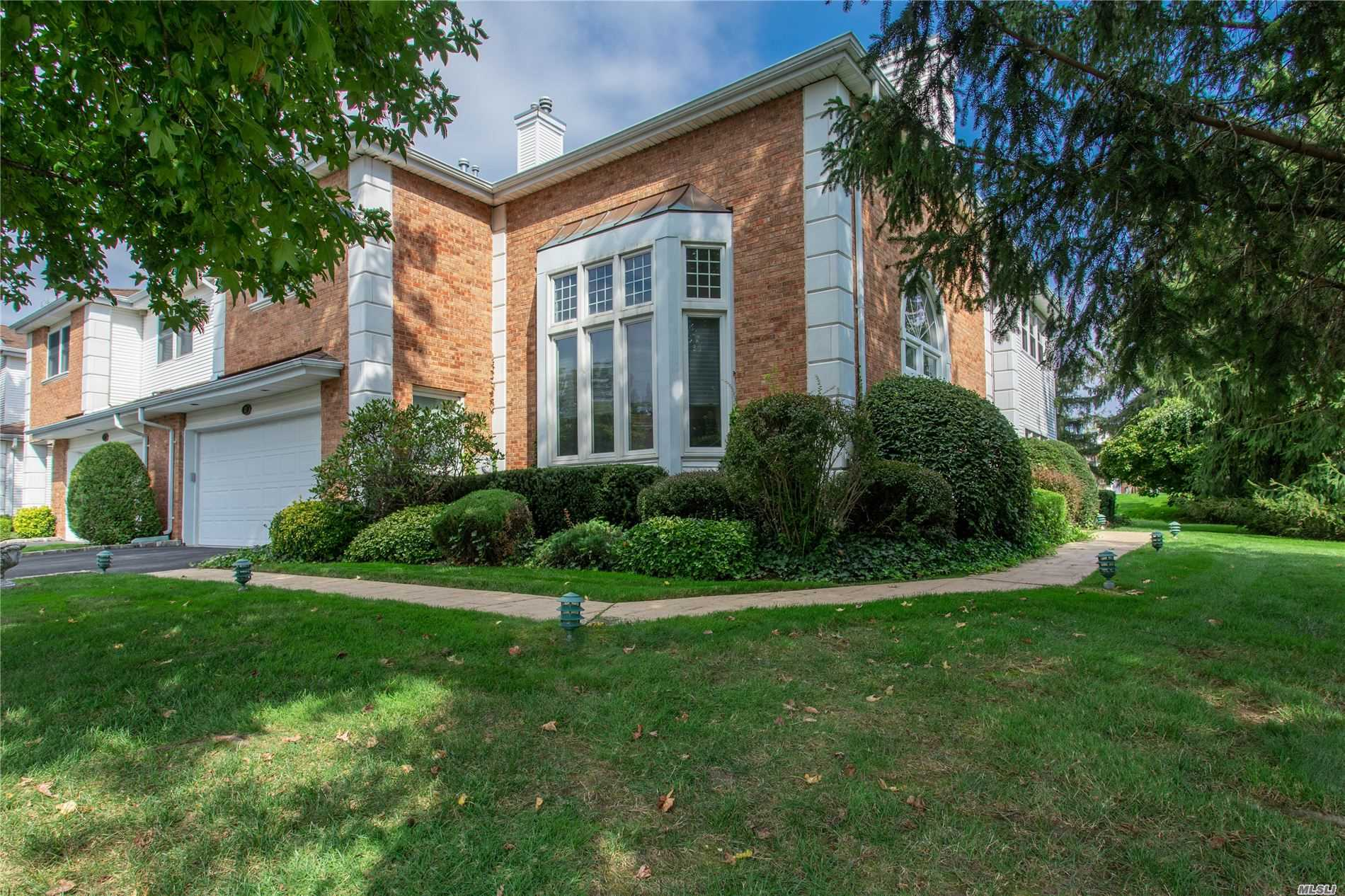 Property for sale at 38 Hamlet Drive, Commack NY 11725, Commack,  New York 11725