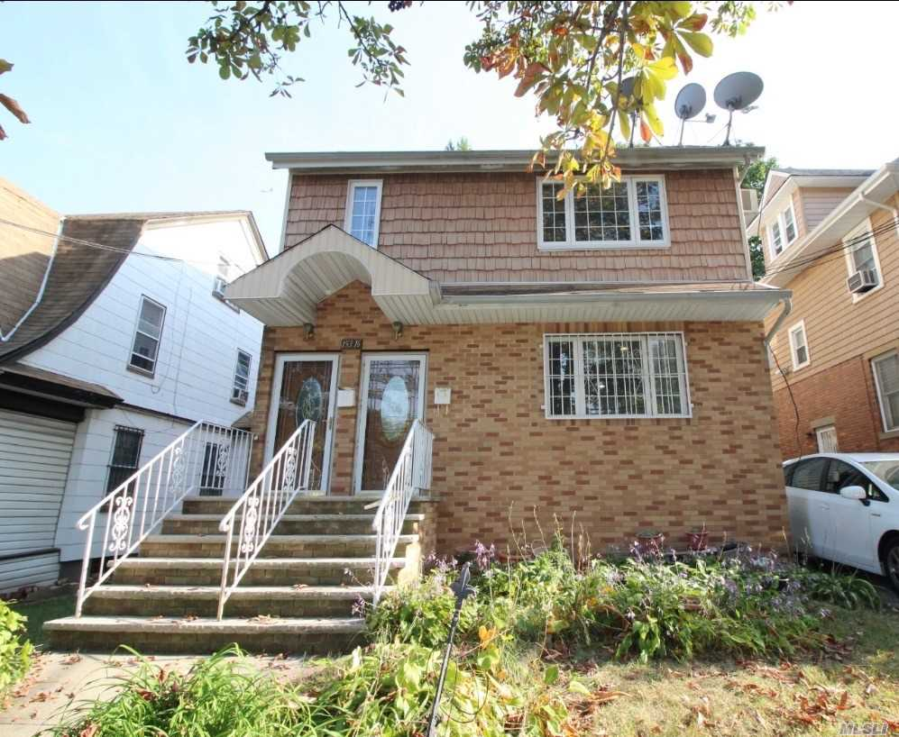 Property for sale at 153-16 Sanford Avenue, Flushing NY 11355, Flushing,  New York 11355