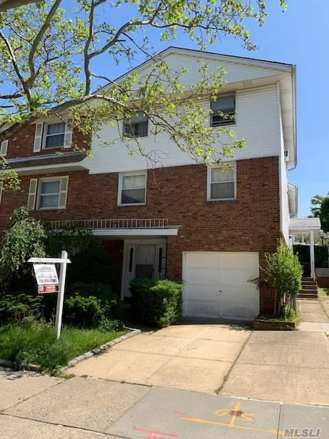 Property for sale at 57-11 226 Street, Bayside NY 11364, Bayside,  New York 11364