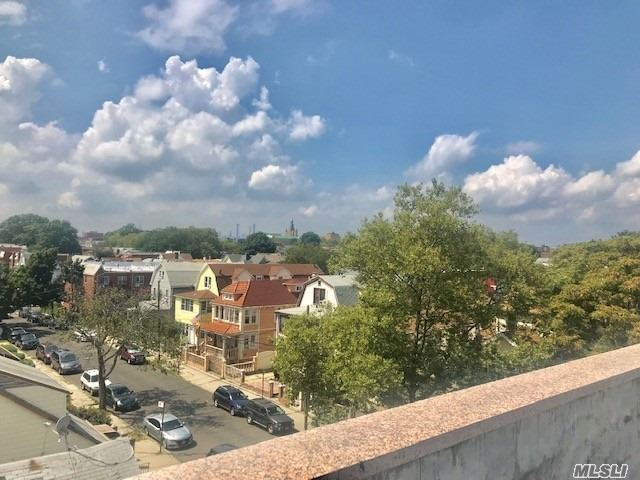 Property for sale at 54-02 Junction Boulevard # 4, Elmhurst NY 11373, Elmhurst,  New York 11373