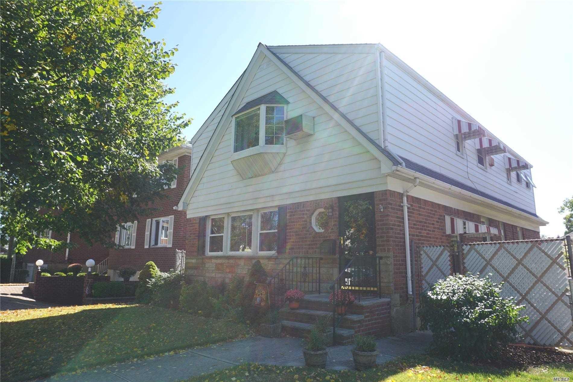 Property for sale at 151-74 22 Ave, Whitestone NY 11357, Whitestone,  New York 11357