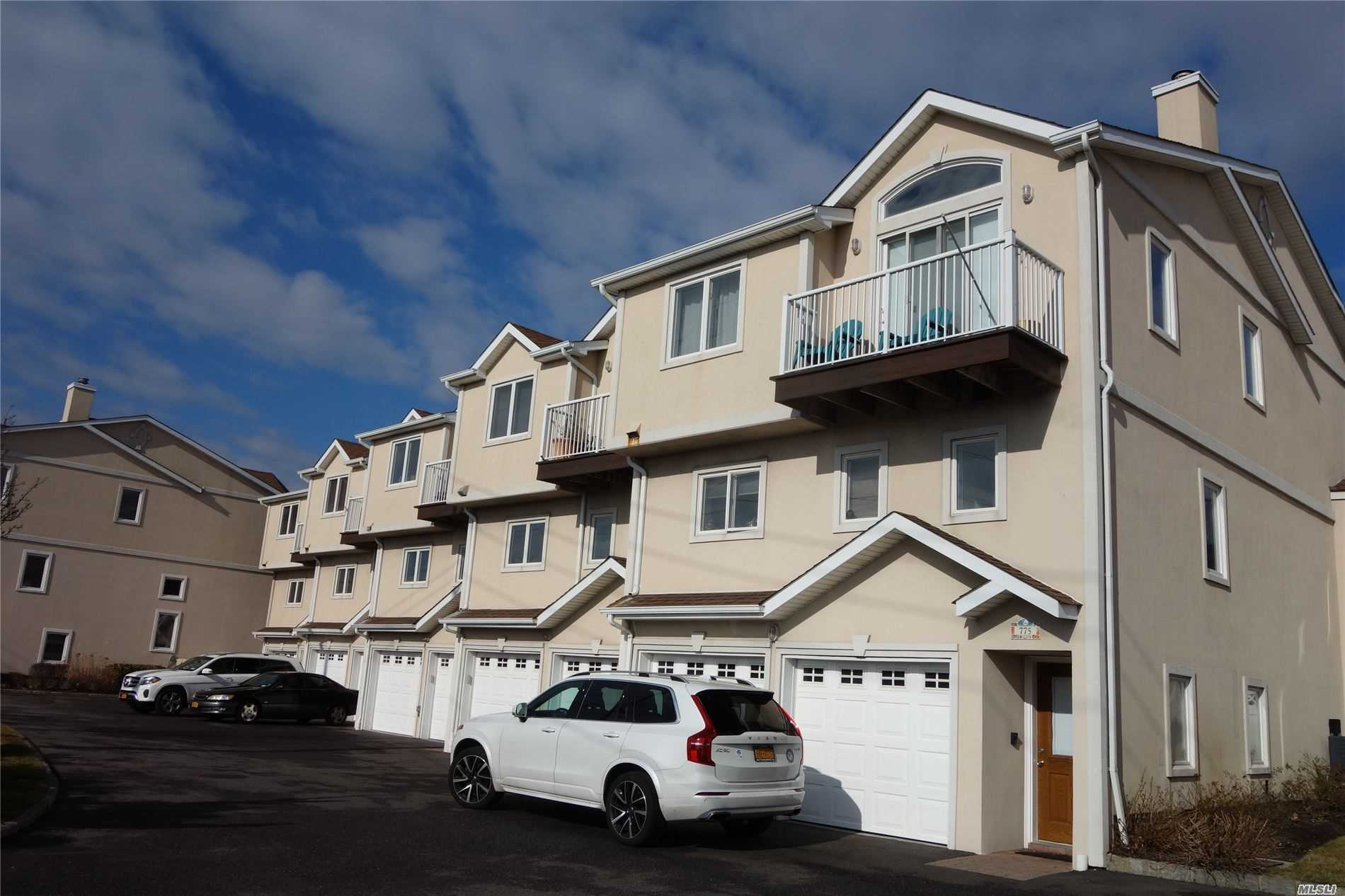 Property for sale at 775 W Park Avenue, Long Beach NY 11561, Long Beach,  New York 11561